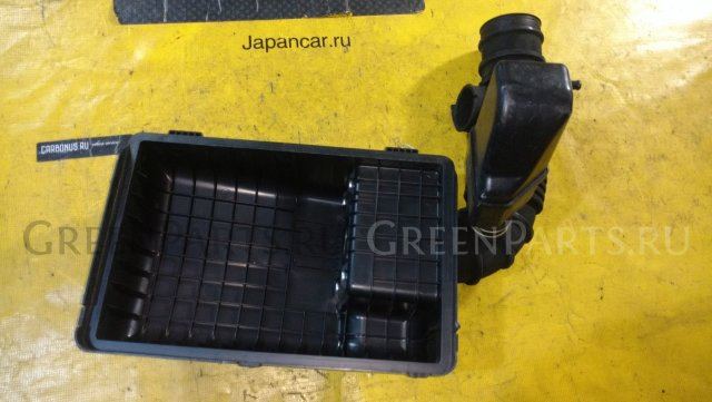Датчик расхода воздуха на Mitsubishi Grandis NA4W 4G69