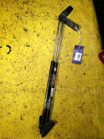 Амортизатор двери на Suzuki CHEVROLET CRUZE HR51S