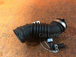 Патрубок воздушн.фильтра на Nissan Tiida C11, NC11 HR15DE