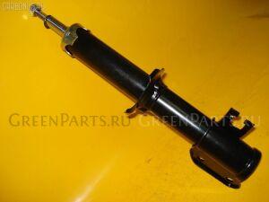 Стойка амортизатора на Suzuki Wagon R CT21S