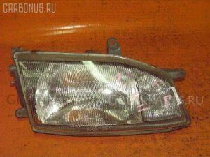 Фара на Toyota Granvia RCH11W 26-50
