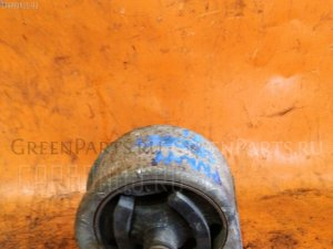 Подушка двигателя на Nissan Avenir PNW11 SR20DET