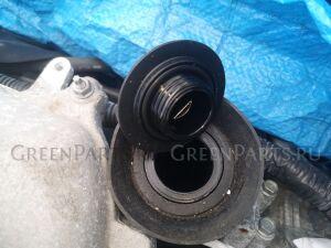 Двигатель на Nissan Fuga Y50 VQ25DE 334292A