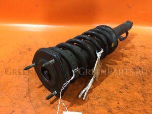 Стойка амортизатора на Toyota Mark II GX100, GX90, JZX100, JZX90, LX100, LX90, SX90