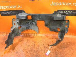 Защита двигателя на Honda Legend KA4 C27A