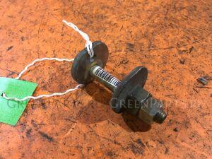 Болт эксцентриковый на Toyota Brevis JCG10 1JZ-FSE
