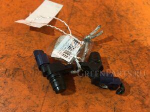 Датчик положения распредвала на Honda Odyssey RB1, RB2 K24A