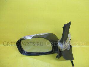 Зеркало двери боковой на Toyota Allion ZZT240