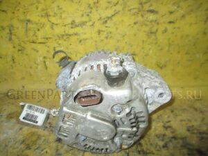 Генератор на Toyota Verossa GX110, GX115 1G-FE