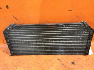 Радиатор кондиционера на Toyota Sprinter Carib AE111G, AE114G, AE115G