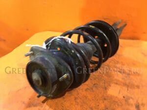 Стойка амортизатора на <em>Subaru</em> <em>Forester</em> SG5 EJ202