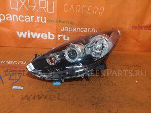 Фара на Mazda Demio DE3FS P6515