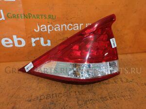 Стоп на Honda Insight ZE2 220-22875