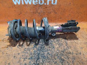 Стойка амортизатора на Mazda Familia S-wagon BJ5W, BJFW