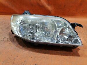 Фара на Mazda Familia BJ5P P1364
