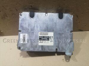 Блок efi на Toyota Altezza SXE10 3S-GE