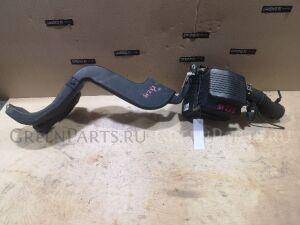 Корпус воздушного фильтра на Toyota Raum EXZ15 5E-FE