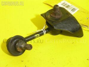 Линк стабилизатора на Nissan Presage PU31