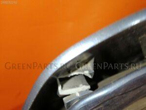 Дверь задняя на Subaru Legacy Wagon BP5 132-20791