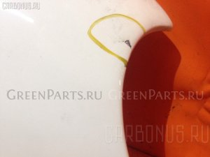 Крыло на Mercedes-benz S-CLASS W220.065