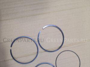 Кольца поршневые на KOMATSU PC10 2D94