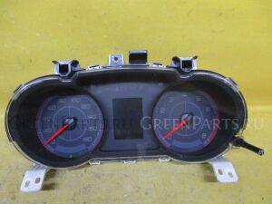 Спидометр на Mitsubishi Delica D5 CV5W 4B12