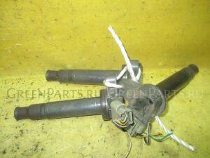 Катушка зажигания на Toyota Cresta GX100 1G-FE