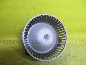 Мотор печки на <em>Mitsubishi</em> <em>Eterna</em> E52A, E53A, E54A, E64A, E72A, E84A
