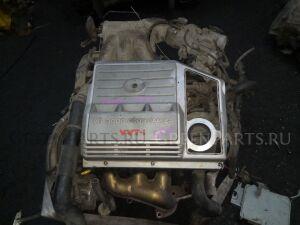 Двигатель на Toyota Harrier MCU10W 1MZ-FE 0867901