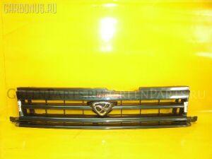 Решетка радиатора на Mazda Mpv LVEW