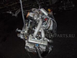 Двигатель на Subaru Impreza Wagon GH2 EL154 457923
