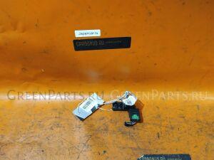 Датчик положения распредвала на Nissan Stagea M35 VQ25DD