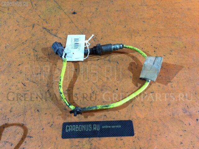 Лямбда-зонд на Subaru Legacy Wagon BP5 EJ20X