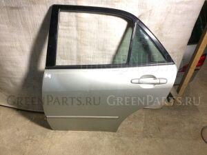 Дверь на Toyota Altezza SXE10