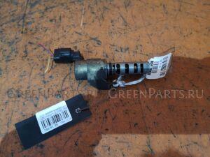 Клапан VVTI на Toyota Mark II JZX110 1JZ-FSE