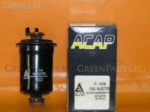 Фильтр топливный на Mitsubishi Pajero V43W 6G72