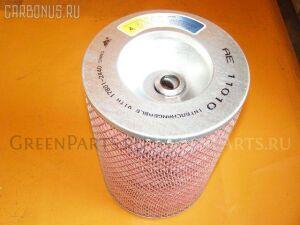 Фильтр воздушный на Isuzu FORWARD FRR12, FSR12 6BG1-T