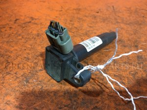Катушка зажигания на Toyota Altezza Gita GXE10W, GXE15W 1G-FE