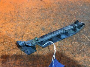 Крепление бампера на Mazda Demio DY3W