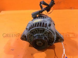 Генератор на Toyota Chaser GX100 1G-FE