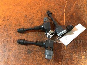 Катушка зажигания на Nissan Teana J31 VQ23DE
