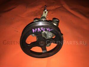 Насос гидроусилителя на Mitsubishi Grandis NA4W 4G69