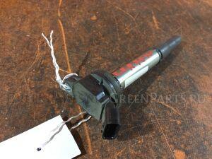 Катушка зажигания на Toyota SCION XD ZSP110L 2ZR-FE