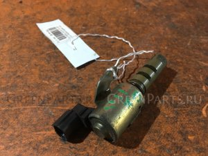Клапан VVTI на Toyota Mark II GX110 1G-FE