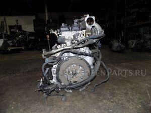 Двигатель на Nissan X-Trail NT30 QR20DE 015206A
