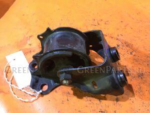 Подушка двигателя на Honda Domani MB3, MB4, MB5 D15B, D16A