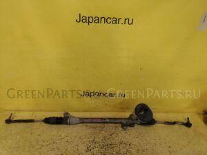 Рулевая рейка на Mazda Demio DE3FS ZJ-VE