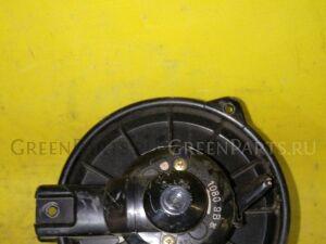 Мотор печки на Toyota Sprinter Carib AE114G