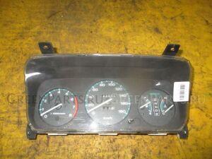 Спидометр на Honda Stepwgn RF1 B20B