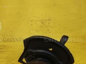 Ступица на Nissan Bluebird Sylphy QG10 QG18DE